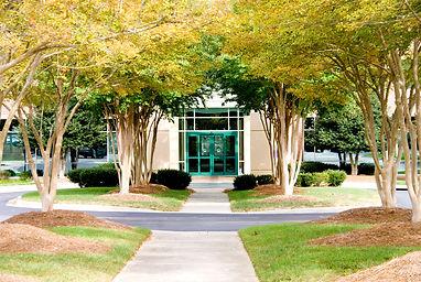 Fall Office Building.jpg