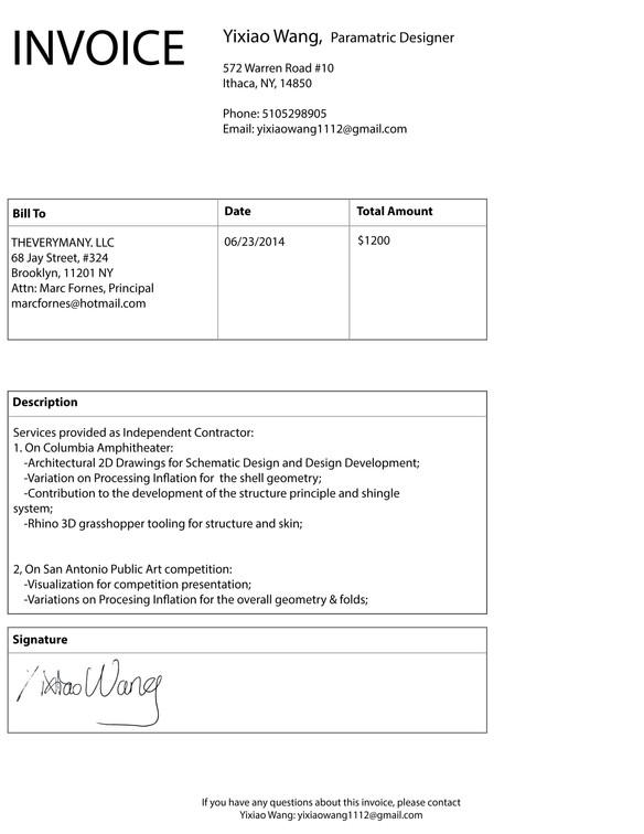 Receipt for TVM-signed.jpg