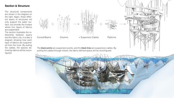 11-Fabric City-5.jpg