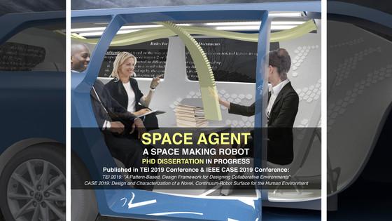 3-Space Agent-1.jpg