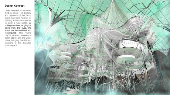 11-Fabric City-2.jpg