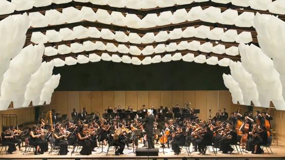 Finetune Concert Hall.jpg