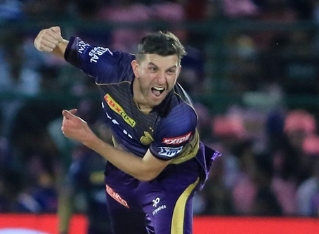 IPL 2020: List Of players who are going to Miss IPL 2020