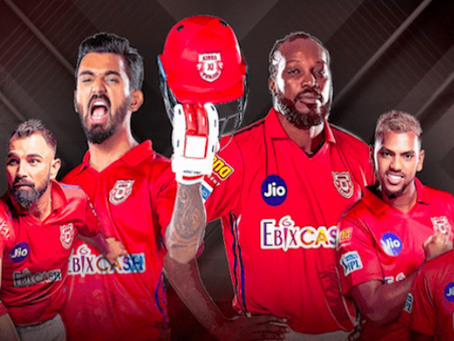 Will the Kings of KXIP finally shine?