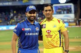 Mumbai Indians Vs Chennai Super Kings: Head to Head, Pitch Report, Probable 11, Dream 11 team