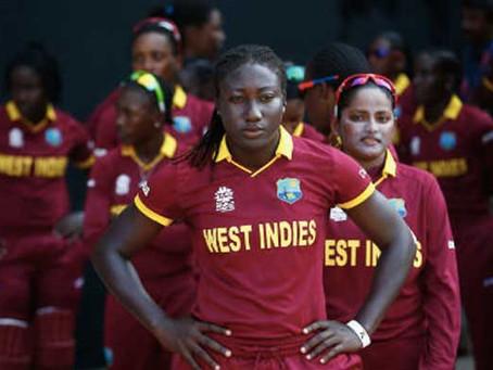 West Indies Cricket Board Announces Women's 18 Member Squad for England Tour!