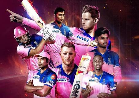 How Royal will Rajasthan be this Season?