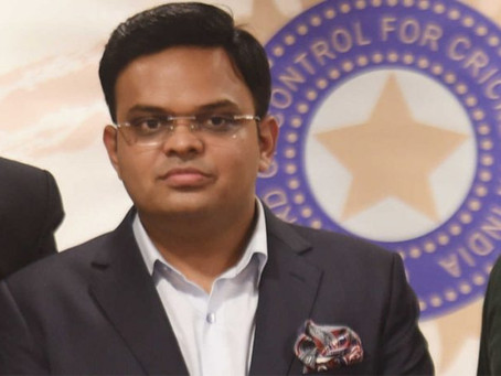 Due to Coronavirus Restrictions, BCCI Can't Invite State Units to UAE Yet, Says Jay Shah