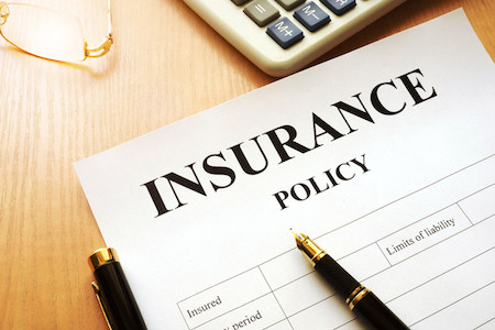 How to Lower Your Homeowners Insurance