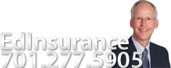 EdInsurance.net