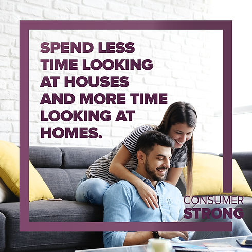 Spend Less Time Looking at Houses.jpg