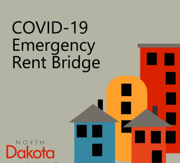 Emergency Rent Bridge Still Available