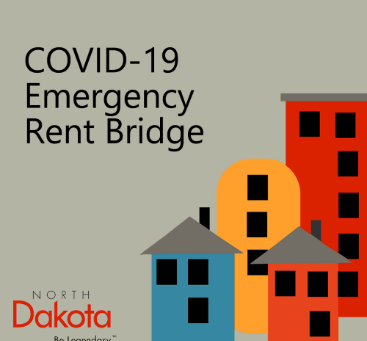 Emergency Rent Bridge Still Available