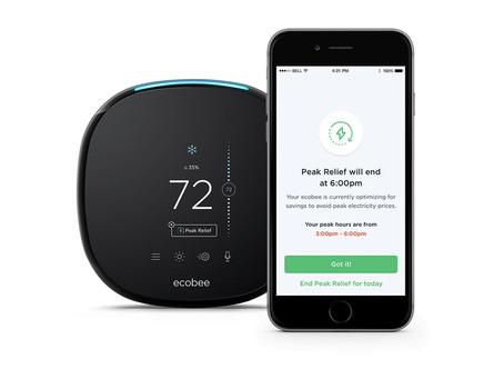 Smart Thermostats: Top 4 Expert Picks