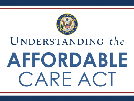 Learn About the Affordable Care Act