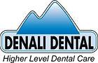 Denali Dental