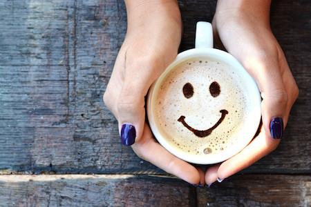 5 Ways to Smile More