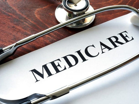 Avoid These Common Medicare Mistakes