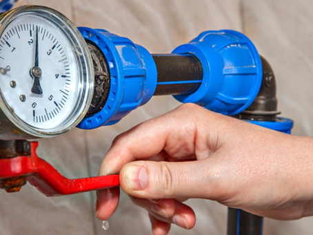 7 Safety Tips Every Homeowner Should Know