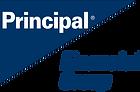 Principal Group & Pension Compensation