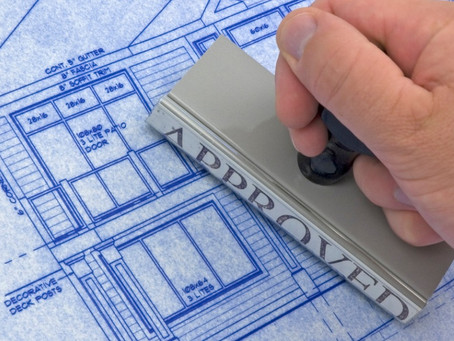 Why You Should Never Skip Getting Permits for Home Improvements