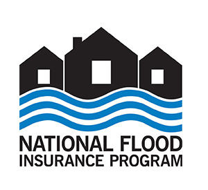 New FEMA Risk Rating to Determine Flood Insurance Rates