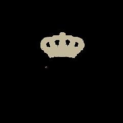 Villa Queen Logo.png