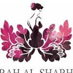 farah_alsharhan.jpg