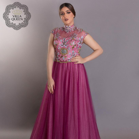 Designer Collections