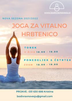 joga nova sezona 2021-2022 (2)