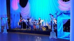МКЗК «Вокально-хореографічний ансамбль «Юність Дніпра» Дніпропетровської міської  15