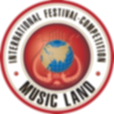MusicLand_Logo.png