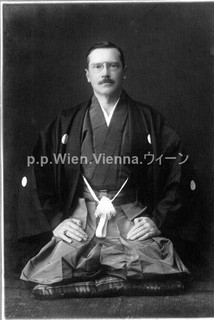 Theodor von Lerch