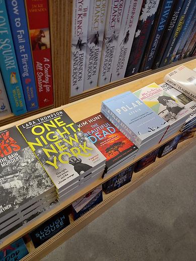 OnTheShelfGoodBooks17March2021.jpg