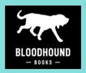BloodhoundBooksLogo.jpg