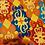 Thumbnail: Orange & Blue