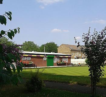 Lloyd park_bowls club.png