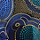 Thumbnail: Blue Dots