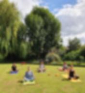 Lloyd Park trial yoga.jpg