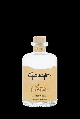 Gaugin Classic.png
