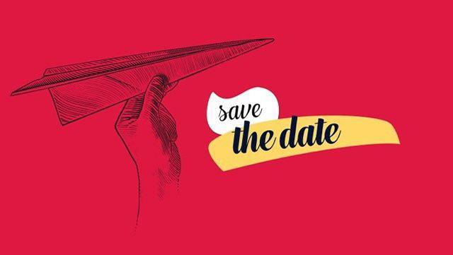 Les expressions à bannir au bureau : «Save the date !»
