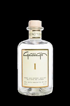 Gaugin I fles.png