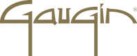 GAUGIN LOGO-1.png