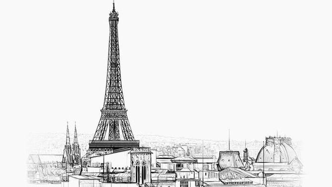 Les expressions à bannir au bureau : « Je travaille sur Paris ! »
