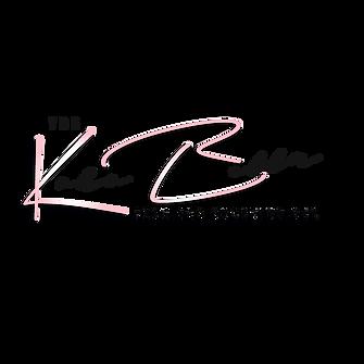 Koko Bella logo transparent background.p