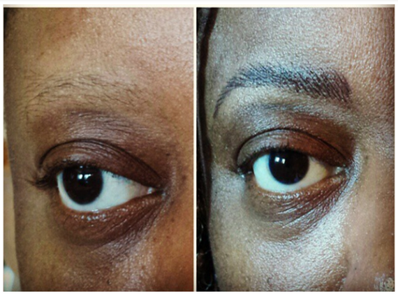 client pm brows1.png