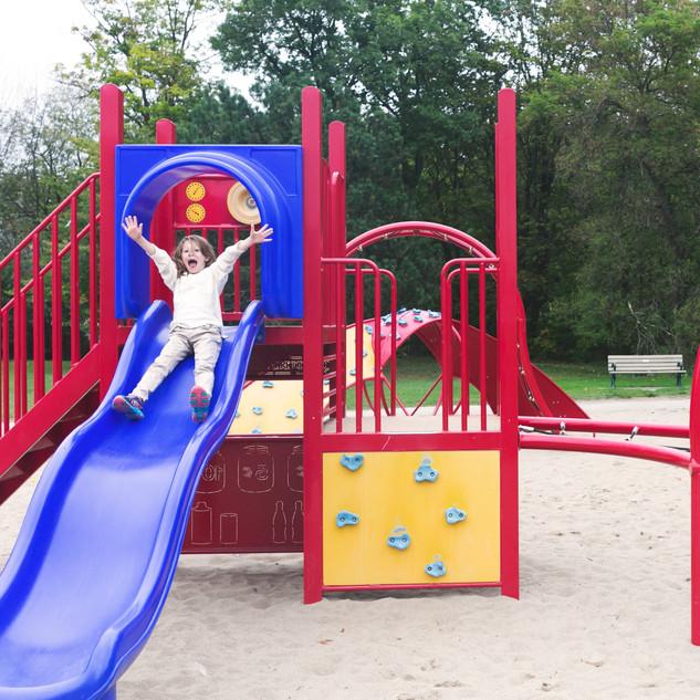 kids-playing-at-park.jpg
