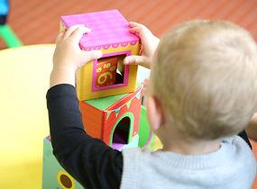 nursery-2114173_1280.jpg