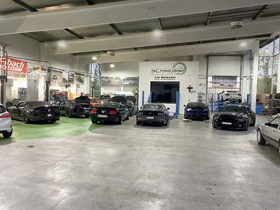 Schropp Mustang Tuning Werkstatt v2.jpg