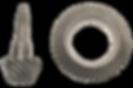 Schropp Tuning Chiptuning Fahrwerk Auspuff Bremse